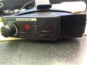 VALENTINE ONE Radar & Laser Detector POP 2